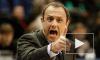 Баскетбольный ЦСКА возвращает своего бывшего тренера Этторе Мессину