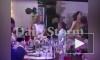 В сети появилось видео со свадьбы бывшего прокурора Крыма Натальи Поклонской