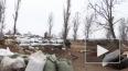 Новости Новороссии: идет тяжелый бой в районе поселков ...