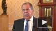 """Лавров оценил возможность нового саммита в """"нормандском ..."""