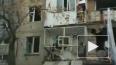 Взрыв газа в жилом доме в Казахстане унес жизни 3х ...