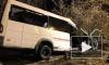 ДТП в Марий ЭЛ последние новости: В республике объявлен траур по 15 погибшим в аварии
