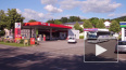 Владельцы АЗС увидели риски роста оптовых цен на бензин