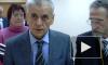 Геннадий Онищенко хочет больше полномочий