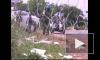 Напряженность в Кот-д'Ивуаре возрастает