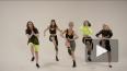 """""""Хлеб"""" выпустили новый клип про женские колготки"""
