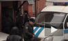 """В Тосненском районе задержан столяр-""""террорист"""", который полтора месяца назад """"заминировал"""" станцию """"Рябово"""""""