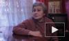 Елена Георгиевна Маслакова вспоминает о жизни в военное время