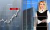 Цена нефти Brent поднялась выше $35 за баррель