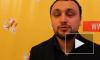 Шеф-редактор LiveJournal: Нас захлестнет волна пользовательского видео