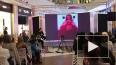 В Петербурге прошел фестиваль моды и искусства