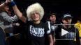 Нурмагомедов заявил, что UFC ищет нового соперника ...