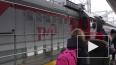 С 21 апреля петербуржцы смогут провозить велосипед ...