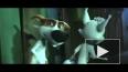 """Мультфильм """"Белка и Стрелка: Лунные приключения"""" замкнул..."""