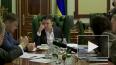 Зеленский прокомментировал ситуацию с транзитом газа ...