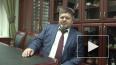 В Минздраве ответили на вопрос о пользе алкоголя в перио...