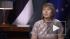 Песков рассказал о чем будут говорить президенты Эстонии и России 18 апреля