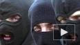 "Новости Украины: спецбатальон ""Шахтерск"" распущен ..."