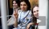 Прокурор требует изолировать Pussy Riot на 3 года в колонии