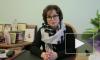 Союз женщин России ответил на слова протоиерея о гражданских женах