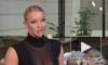 Волочкова считает правящую партию системным врагом артистов