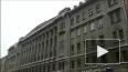 ГАТИ выявило 443 нарушения при уборке крыш и оштрафует ...