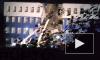 Поиск пострадавших под завалами казармы в Омске завершен — 23 человека погибли