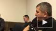 Отец Нурмагомедова находится в тяжелом состоянии в госпи...