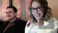 СМИ: Собчак вышла замуж понарошку