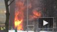 Двух сварщиков обвинили в гибели людей в пожаре на ...