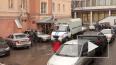 В Москве задержали шефа полиции района Дорогомилово ...