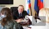 Проблемы дачников, ремонт грунтовки, вопросы ЖКХ - о чем выборжане говорили с Геннадием Орловым