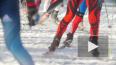 Норвежские биатлонисты считают Логинова недостойным ...