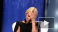 """Видео: Дана Борисова устроила истерику на шоу """"Секрет ..."""