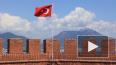 Россиянам хотят разрешить платить рублями на турецких ...