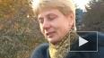 Мать обвиняемого в теракте в минском метро просит ...