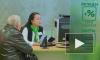 Сбербанк разъяснил правила предоставления кредитных каникул