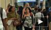 Назначена допустимая доля приема мигрантов на работу на 2020 год