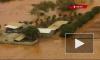Сильнейшие наводнения на западе Австралии