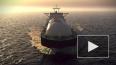 Основным грузом Северного морского пути может стать ...