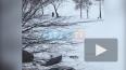 В парке Интернационалистов нашли труп лыжника