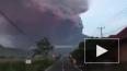 На Бали снова возможно извержение вулкана
