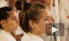 Видео: В Выборге прошло первенство СЗФО по дзюдо среди юношей и девушек