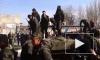 Краматорск, новости последнего часа 16.04.2014: ополченцы отбили шесть БМП, разоружив украинских военных