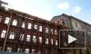 Дом Изотова восстановят для молодых семей