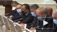 Украинский кабмин одобрил открытие границ с ЕС и Молдави...