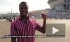 Спорт-опрос:  иностранцы о последнем матче на Зенит-Арене