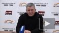 Хабиб Нурмагомедов продолжит выступления в UFC на ...
