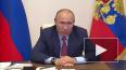 Путин заявил, что военный призыв для выпускников этого г...
