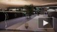 Капсулу Hyperloop разогнали до 463 км/час